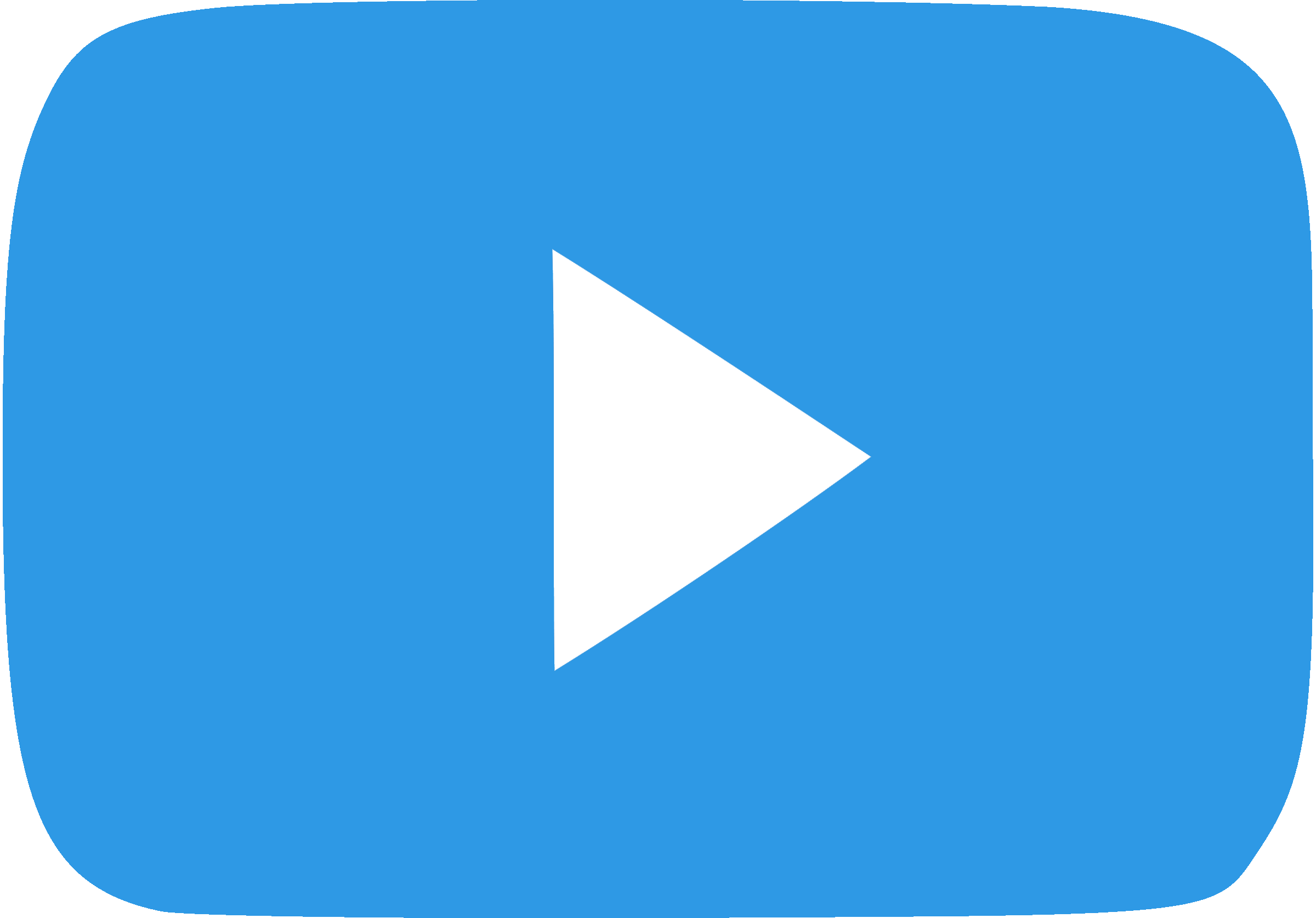 Youtube Play Button File PNG Image