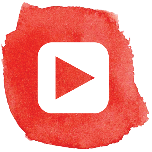 Youtube Play Button Image PNG Image