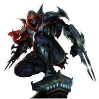 Zed High-Quality Png PNG Image
